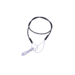 safety_wire_plastic_coated