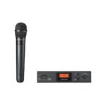 Audio_Technica_ATW-2120Bd_handheld_1