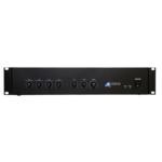 Australian_Monitor_ES250_Mixer_Amplifier