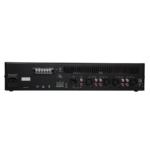 Australian_Monitor_ES250_Mixer_Amplifier_2