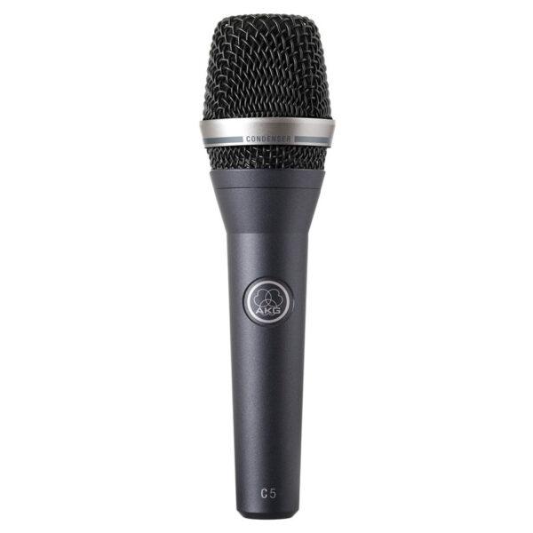 AKG C5 Condenser Vocal Microphone