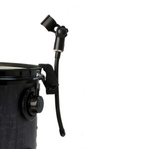 Audix DVICE Microphone Drum Mount