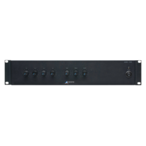 Australian Monitor AMC+250 Commercial Amplifier