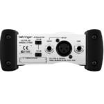 Behringer Ultra-DI DI100 2