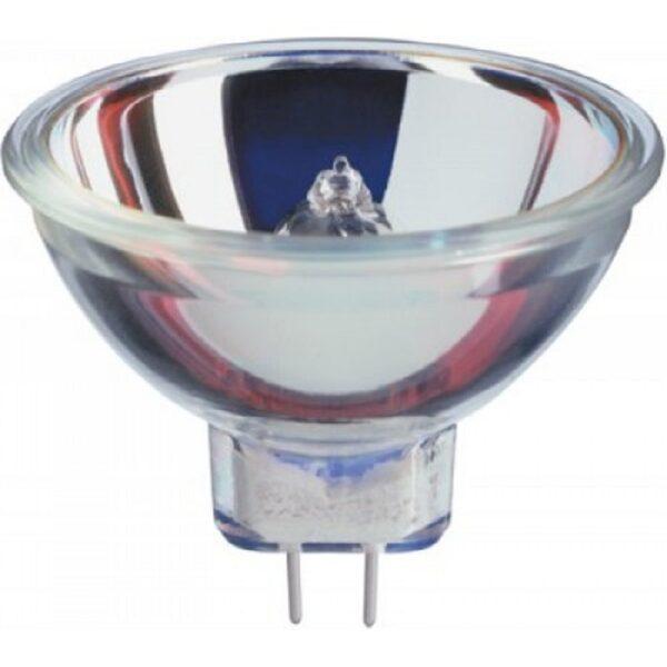 EFR A1/232 Effects Globe 15 Volt 150 Watt