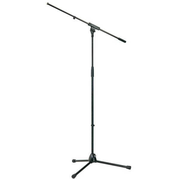 König & Meyer 210/6 Microphone Stand