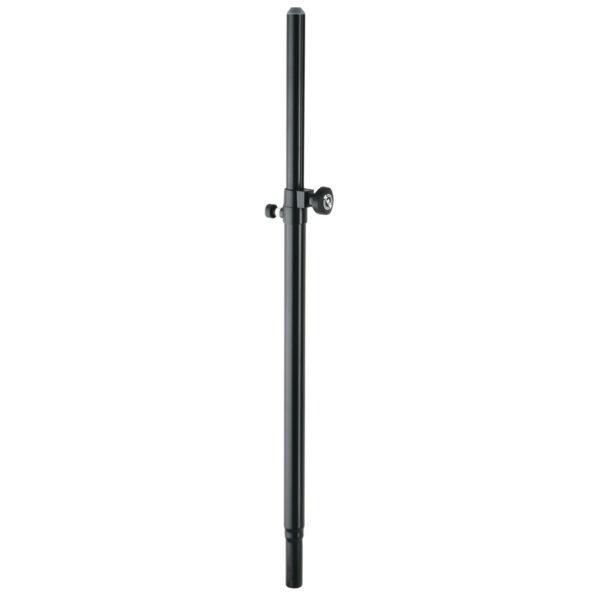 König & Meyer 21336 Distance Rod