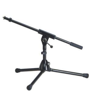 König & Meyer 259/1 Microphone Stand
