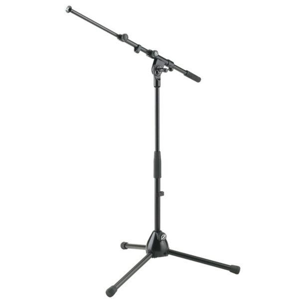 König & Meyer 259 Microphone Stand