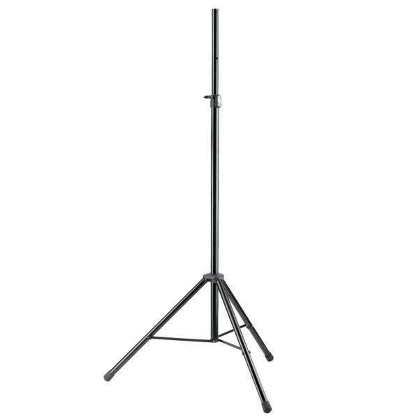 K&M 24630 Push-Up Lighting Stand