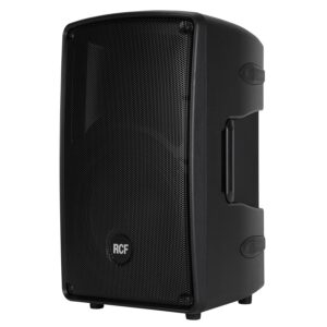 RCF HD 32-A Active 2 Way Speaker System