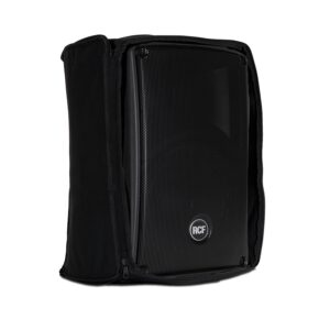 RCF HD10A Protective Speaker Cover