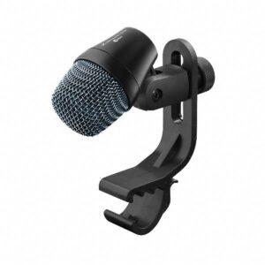 Sennheiser E904 Drum - Percussion Microphone