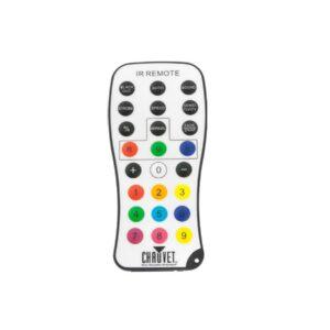 Chauvet IRC-Remote