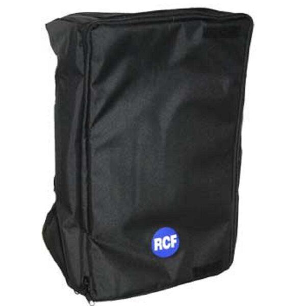 RCF ART310 Speaker Cover