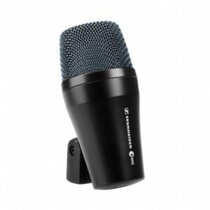 Sennheiser E902 Instrument Microphone