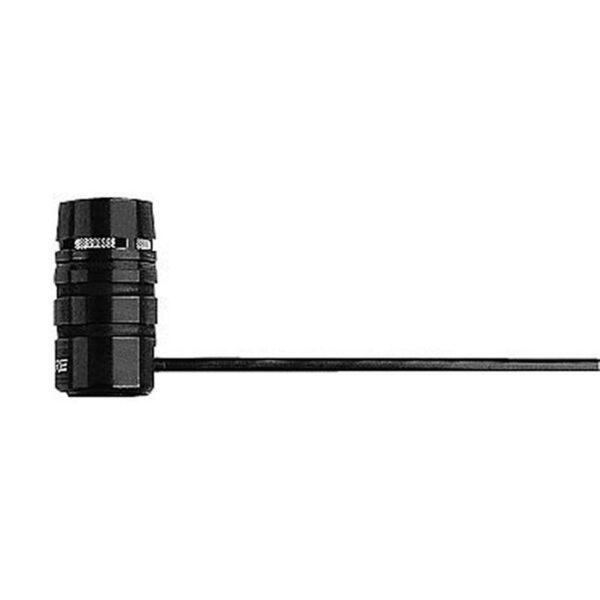 Shure WL185 Cardioid Lavalier Condenser Microphone