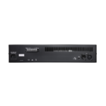 Australian_Monitor_ES250P_Commercial_Power_Amplifier_2
