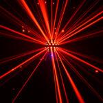 Chauvet_Rotosphere_Q3_2