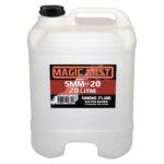 20-Litre-Fog-Juice-SMM20-Magic-Mist