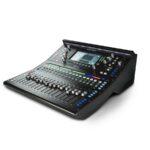 Allen-Heath_SQ5-48_Channel_Digital_Mixer_1