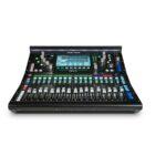 Allen-Heath_SQ5-48_Channel_Digital_Mixer_2