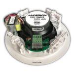 inDESIGN-EZ5-10MK2_Ceiling-Speaker_2