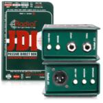 Radial-JDI-Passive-Direct-Box