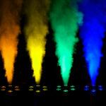 chauvet_geyser_t6_2
