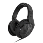 Sennheiser_HD200_PRO_Studio_Headphones