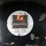 Vintage_JBL_2355_Radial_Horns_with_2328_Adaptors_3