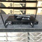 Mipro_Dual_Wireless_Microphone_Kit_2