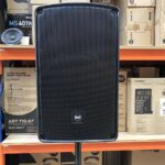 RCF_HD32-A_Active_Two_Way_Speaker_1