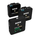 Rode_Wireless_GO_2_Dual_Channel_Wireless_Microphone_System