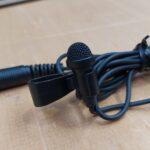 Sennheiser XS Wireless Lapel Microphone System_4