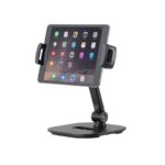 K&M_19800_Smartphone_Tablet_PC_Table_Stand