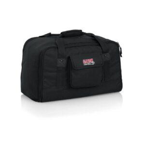 gator-gpa-tote8-bag