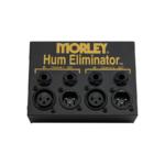 Morley_Hum_Eliminator_1