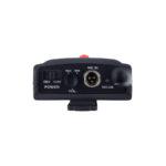 Senrun_UPL-95_Belt_Pack_Transmitter_2