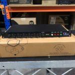 TM6000_Supermarket_Mixer_2