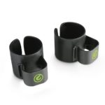 Gravity-SACC-35-B-5mm_Speaker_Pole_Cable_Clips_1